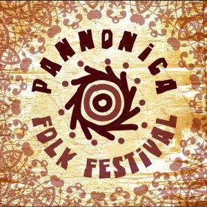 Festiwal Pannonica