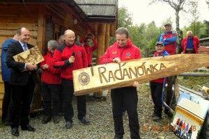 Foto: www.fundacjaradan.org
