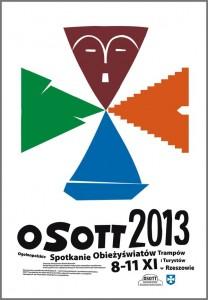 PlakatOSOTT2013