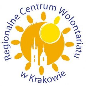 Regionalnce Centrum Wolontariatu Kraków