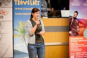 Travenalia 2013 Kraków