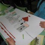 warsztaty edukacyjne Nasz Tenczyn
