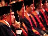 Skrzydlate studia czyli stypendium skrojone na miarę