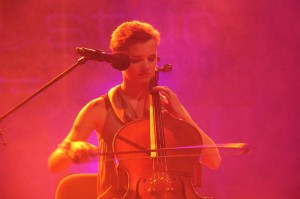 Piostur 2013 Andrychów