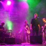 Zespół Dobrobyt Piostur 2013 Andrychów