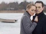 Anita Lipnicka & John Porter. Foto: CKiW Andrychów.