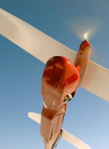 bezzałogowy aparat latający dron Rzeszów