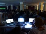OSSOT 2013 czyli tak było na spotkaniu obieżyświatów, trampów i turystów