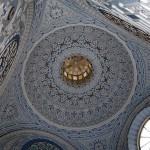 Pałac w Osieku