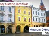 To właśnie Tarnów i Panorama Siedmiogrodzka