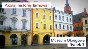 MuzeumTarnow