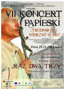 koncert_metkow