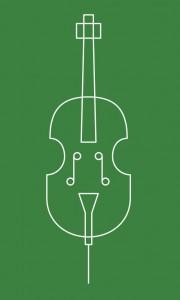 koncert Laureatów 2. Międzynarodowego Konkursu Wiolonczelowego im. K. Pendereckiego