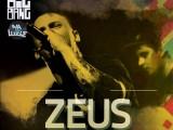 Zeus w Oświęcimiu