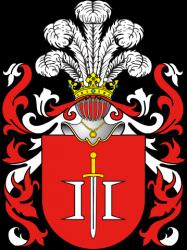 herb Cholewa