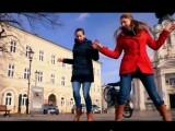 Szczęśliwa Małopolska