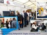 Masz innowacyjny biznes? Zostań wystawcą Małopolskich Targów Innowacji 2014