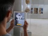 Mobilne technologie zrewolucjonizują zwiedzanie muzeów