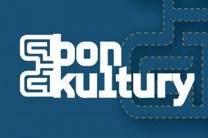 Bon Kultury: 75% zniżki - 100% kultury.