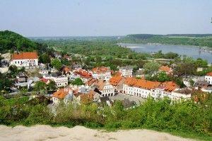 Kazmierz Dolny