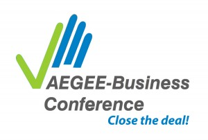 AEGEE Business Conference
