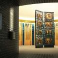 Od dzisiaj można oglądać nową ekspozycję Muzeum Domu Rodzinnego Jana Pawła II w Wadowicach. Po niemal 4 latach przebudowy kamienicy zamieszkiwanej kiedyś przez rodzinę Wojtyłów powstała pierwsza na świecie ekspozycja […]
