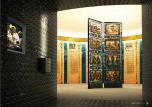 Muzeum Jana Pawla II Wadowice