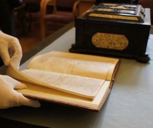 archiwum państwowe