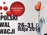Małopolski Festiwal Innowacji – przyjdź i daj się zaskoczyć!