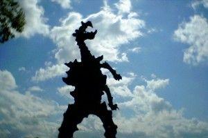konferencja wystapien publicznych challange the dragon