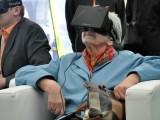 Małopolski Festiwal Innowacji – podróż do krainy innowacji