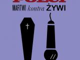 Slam w Krakowie – wyzwalanie wyobraźni