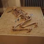 Muzeum Kresów Lubaczów