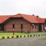 Kresowa Osada, galeria.