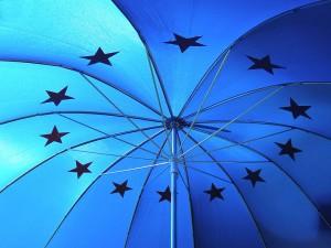 Niebieski Parasol bezpłatne porady prawne