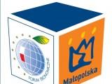 Rozpoczęło się VII Forum Inwestycyjne w Tarnowie