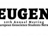 """Studenci UJ zorganizują 20. Europejski Zjazd Geologów """"EUGEN"""""""
