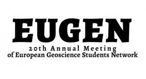 """20. Europejski Zjazd Geologów """"EUGEN"""""""