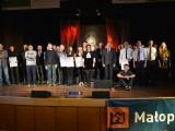 """Zakończył się Festiwal """"Fabryka Muzyki Niezwykłej"""" – Piostur Gorol Song"""