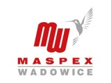 Maspex Wadowice kupuje znane marki m.in. Łowicz, Krakus, Kotlin, Fruktus i Tarczyn