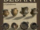 Dzbany z Gabułtowa