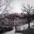 BBC w swoim kanale youtube opublikowało film ukazujący niemiecki, nazistowski obóz koncentracyjny Auschwitz-Birkenau z lotu ptaka. Obóz ten stał się miejscem zagłady ponad miliona osób, głównie Żydów. Stał się on […]