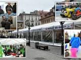 Małopolskie Targi Innowacji: rekrutacji potrwa jeszcze tylko 2 tygodnie