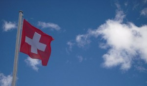 granty szwajcarskie w małopolskim