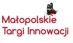 małopolskie targi innowacji