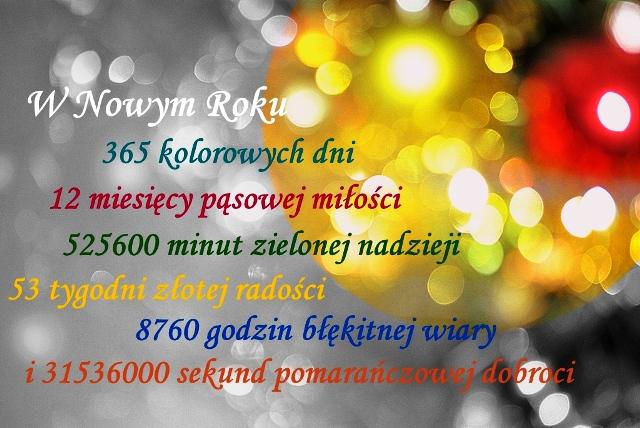 https://www.malopolska24.pl/wp-content/uploads/2010/12/zyczenia_nowy_rok_2.jpg