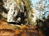 Cacko przyrody tatrzańskiej