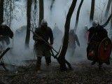 """""""Trzcinica – Karpacka Troja"""" – projekcja filmu i spotkanie z twórcami"""
