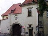 Zamek Żupny, siedziba Muzeum Żup Krakowskich. Foto: Wikipedia.