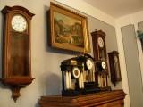 Kraina zegarów